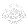 Greenwood Archers New Plymouth