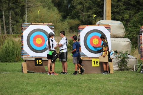 greenwood archers 1